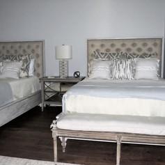 Woods Guest Bedroom 1 beds.jpg