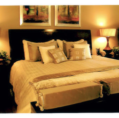 Lindsey Master Bedroom.jpg