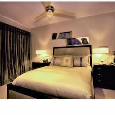 Nuckels Guest Bedroom After.jpg