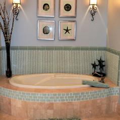 Centanni Master Bathroom Tub.jpg