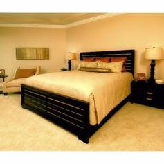 Grand Dunes Robin's Model Master Bedroom