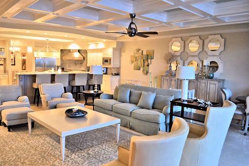 Centanni Living Room (2).jpg