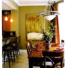 Lindsey Dining Room.jpg