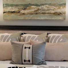 Centanni 2nd Master  Bedroom Bed.jpg
