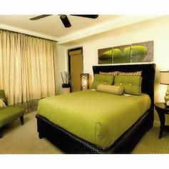 Bateman Guest Bedroom 1.jpg