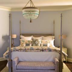 Woods Master Bedroom.jpg