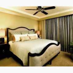 Bateman Master Bedroom.jpg