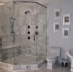 Woods Master Shower 2.jpg