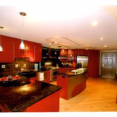Nuckels Kitchen After.jpg
