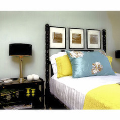 Grand Dunes Model 2 Guest Bedroom.jpg