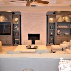 Centanni Living Room 2.jpg