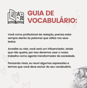 guia de vocabulário para redator.png