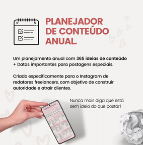 planejamento de conteúdo anual para redator.png