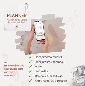 planner versão feminina para redatora.png