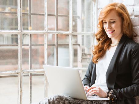 Redator Freelancer: Guia completo da profissão
