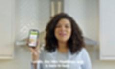 Mini mealtimes app.jpg