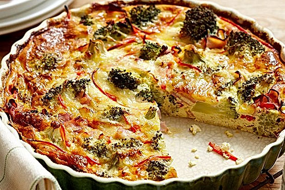crustless-broccoli-quiche-94884-1.jpeg