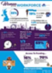SME infographic (1).jpg