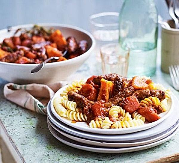 slow-cooker-sausage-casserole.jpg