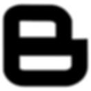 blogspot_logo.png