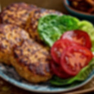turkey-burgers-sweet-potato-recipe.jpg