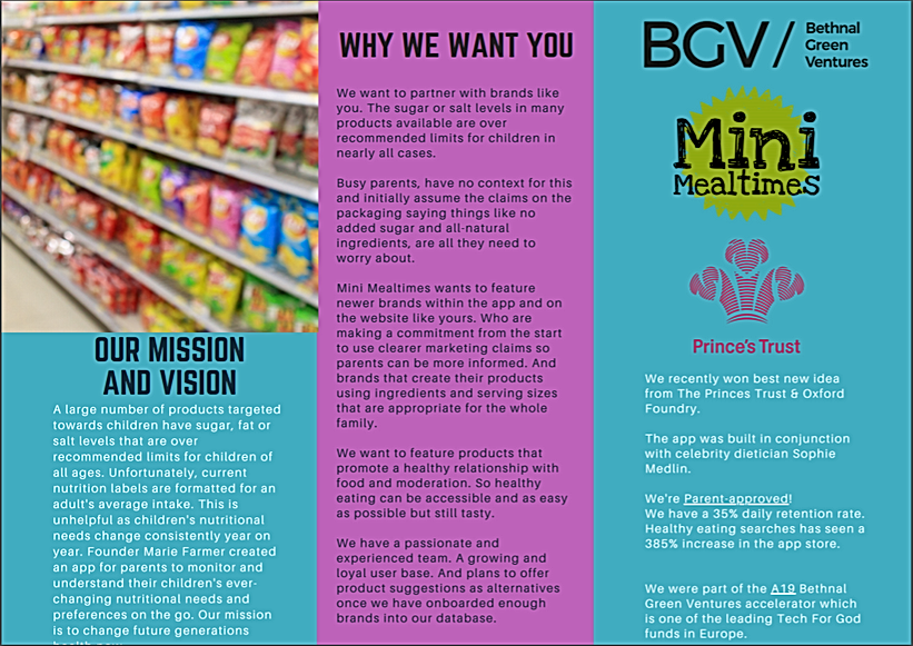 mini mealtimes_brand partnerships1.png
