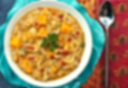 hearty-chicken-stew-with-butternut-squas