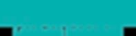barnet-logo-green_mini mealtimes.png