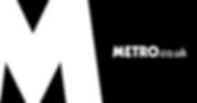 metro.co.uk-black-logo.png