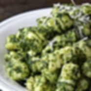 Homemade-Gnocchi-Kale-Pesto-Recipe.jpg