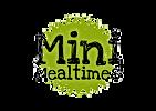 MINI Mealtimes app logo_blank.png