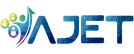 Logos Para o Site-17.png