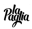 LaPaglia.png