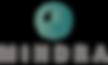 Logos Para o Site-09.png
