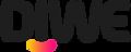 Logos Para o Site-06.png