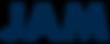 Logos Para o Site-13.png