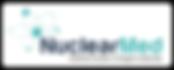 Logos Para o Site-01.png