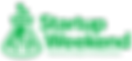 Logos Para o Site-14.png