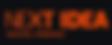 Logos Para o Site-05.png