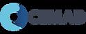 Logos Para o Site-07.png