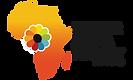 Logos Para o Site-16.png