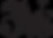 Logos Para o Site-10.png