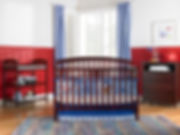 Graco Freeport Convertible Crib.jpg