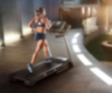 NordicTrack T 6.5 S Treadmill.jpg