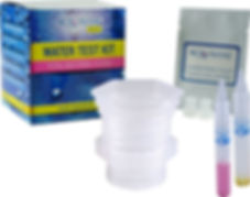 AquaVial Plus Water Test Kit.jpg