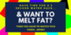 & WANT TO MELT FAT_.png