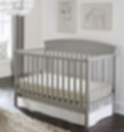 Graco Benton Convertible Crib.jpg