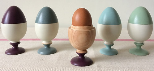 Dippy Egg Cup
