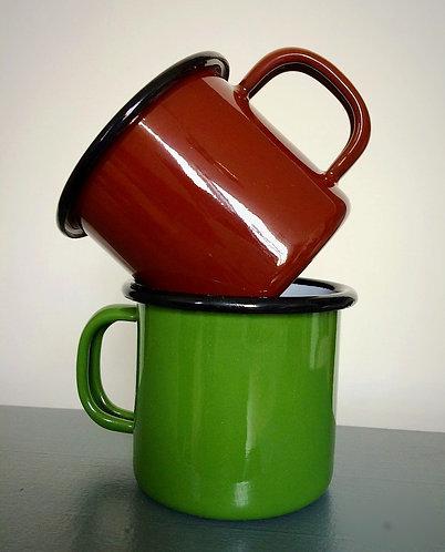 Utility Mug