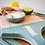 Thumbnail: Flipside Chopping Board 37.5 x 24.5 x 2cm